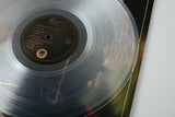 It Is What It Is Deluxe Vinyl - Clear