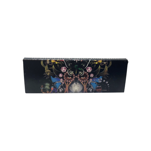 Flying Lotus Rolling Papers