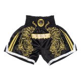 Thundercat Boxing Shorts