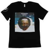 "Thundercat Presents ""Drunk"" Tee"