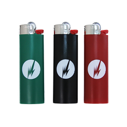 Brainfeeder Logo Lighter