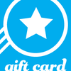 Digital Gift Card -Various Amounts