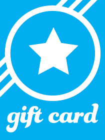 Gift Card with Greeting Card
