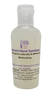 Natural Hand Sanitizer 1oz