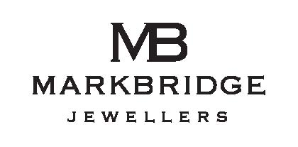 Markbridge Jewellers logo