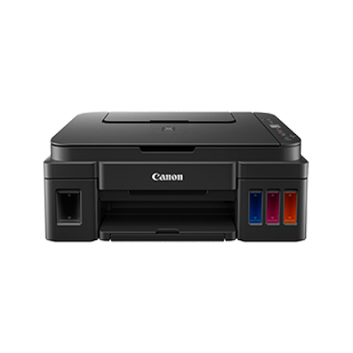 Canon Pixma G3010 Printer