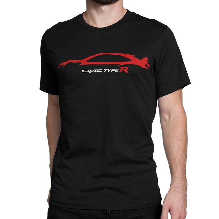 Civic Type R Shirt