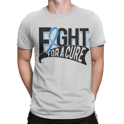 Fight For A Cure Awareness