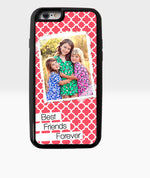 Best Friends Phone case.