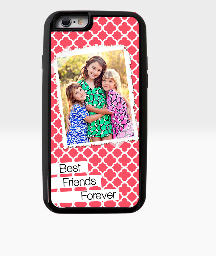 Best Friends Forever Dxdecor