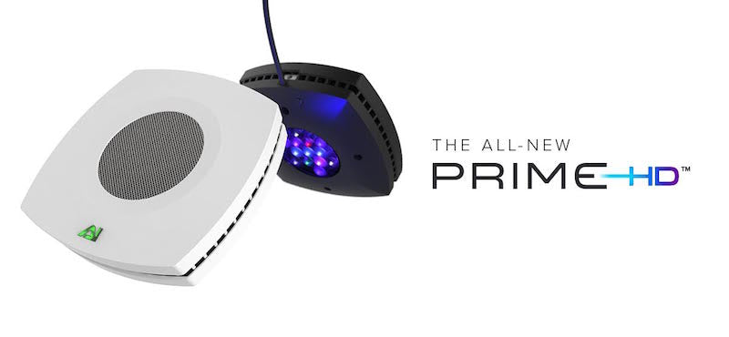AquaIllumination PrimeHD