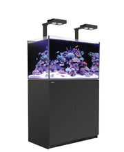 Red Sea Reefer Deluxe Series