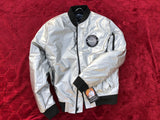 Nick Graham Mission to Mars Collection Jacket