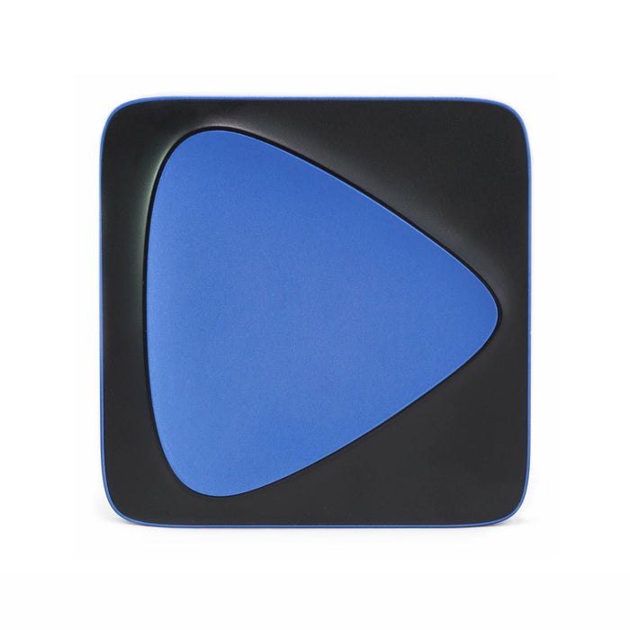 Nixplay Signage Player