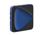 signage player