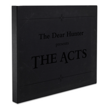 The Acts (Box Set)