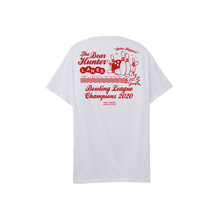 Bowling League Tee