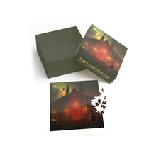 Act II Limited Edition Puzzle