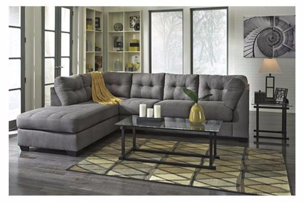 Athens Left Chaise Lounge with Sofa Bed – WOWfurnitureandbedding