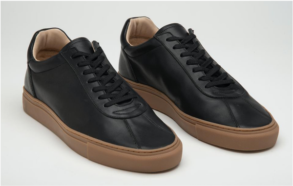 Forbes Shoes