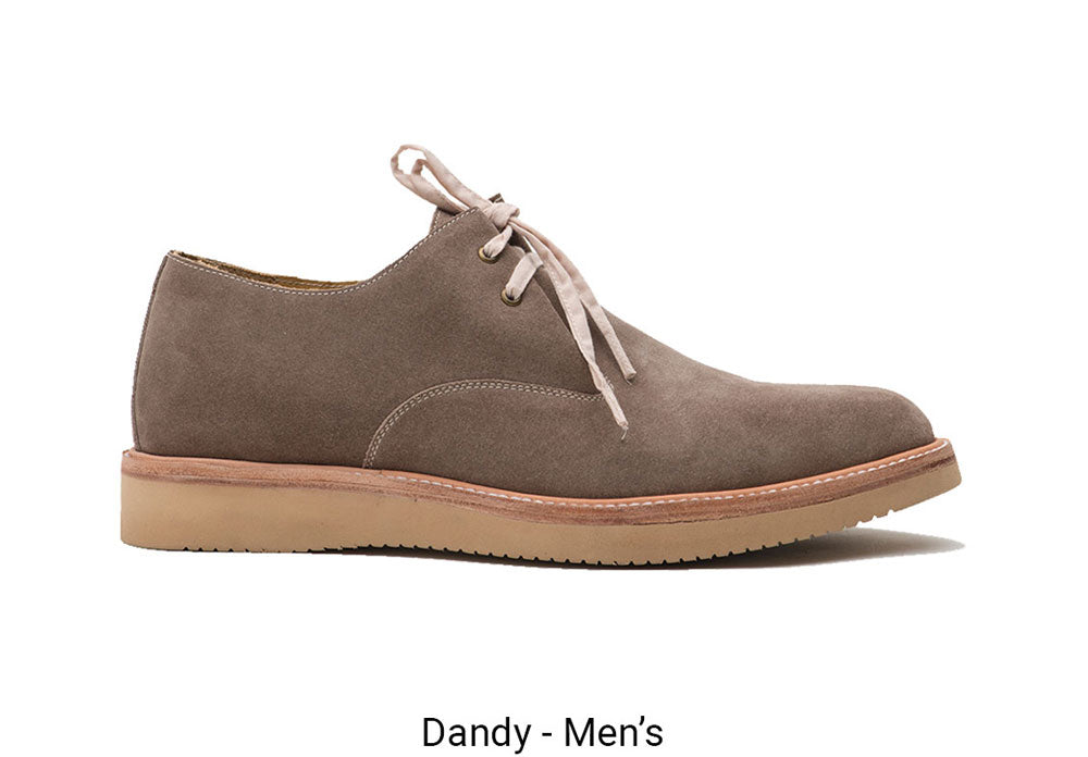 Dandy - Men - 20