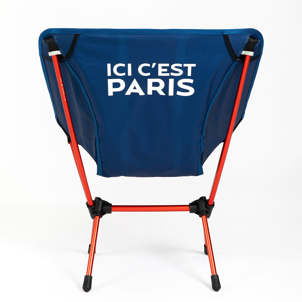 PSG Chair