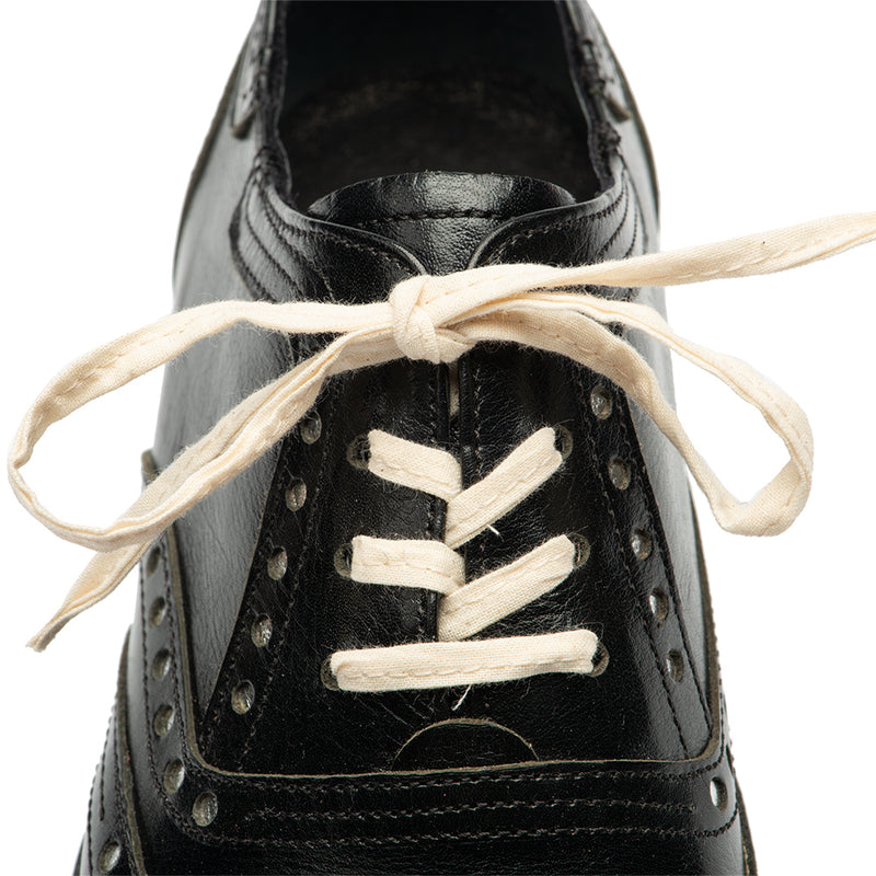 Off-White Shoe Laces