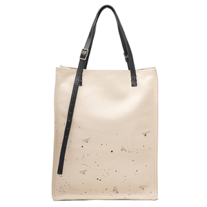 London Bird Tote