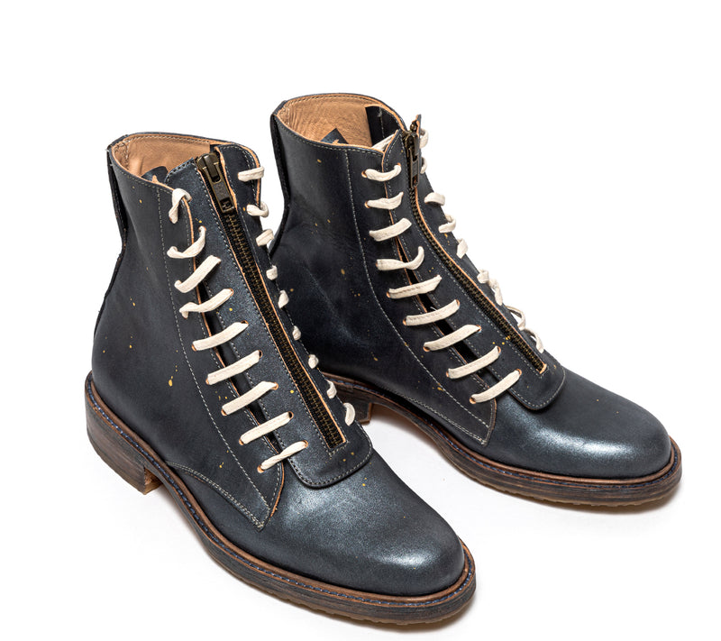 Women's Marrow Presley Boot