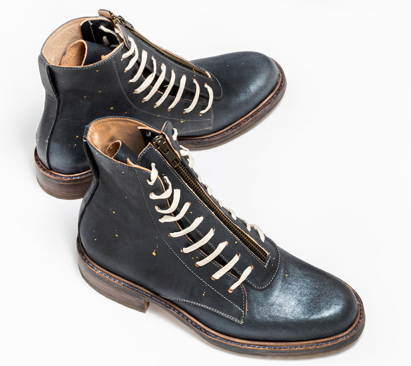 Marrow Presley Boot