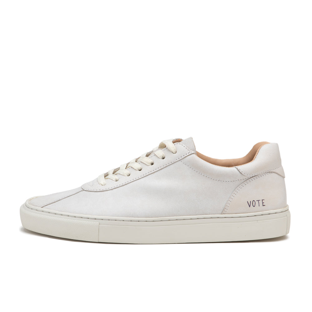 WOMEN'S -The Way I See It Collab Classic Oyster White