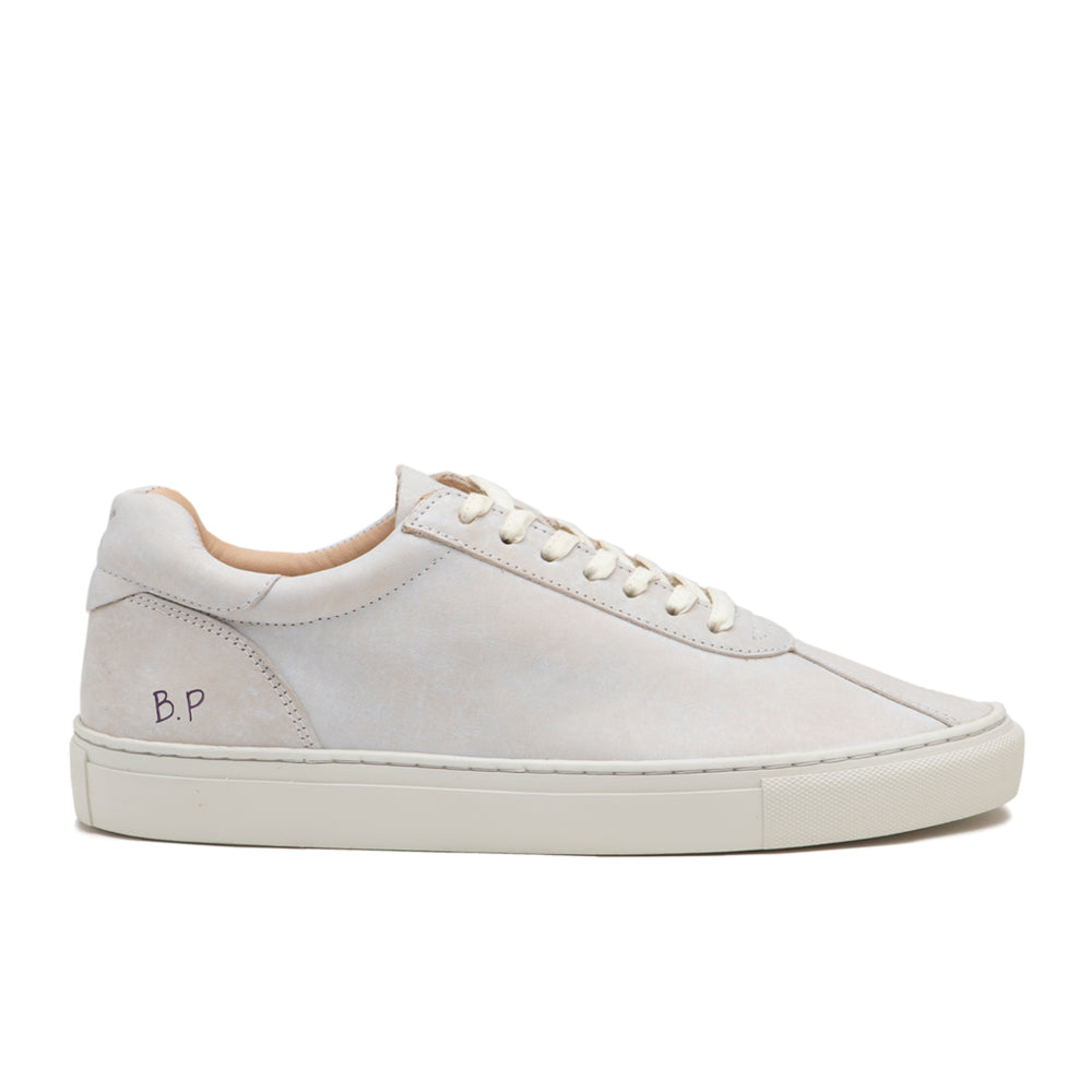 MEN'S - The Way I See It Collab Classic Oyster White