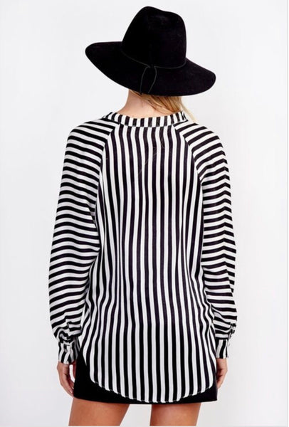 Beetle Juice Top