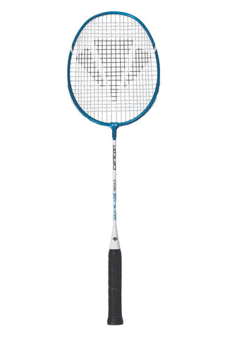Carlton ISO Maxi–Blade 4.3 Badminton Racket (Pack of Ten)