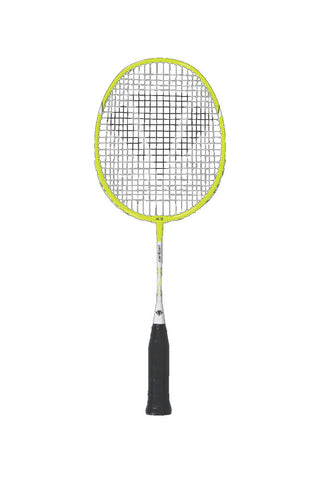 Carlton ISO Midi–Blade 4.3 Badminton Racket (Pack of Ten)