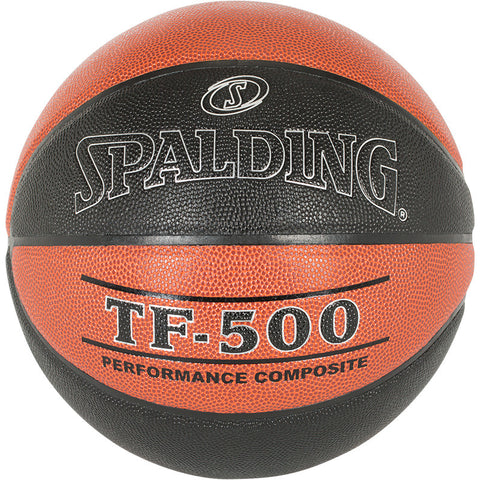 Spalding BE TF-500 Basketball