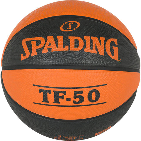 Spalding BE TF-50 Basketball