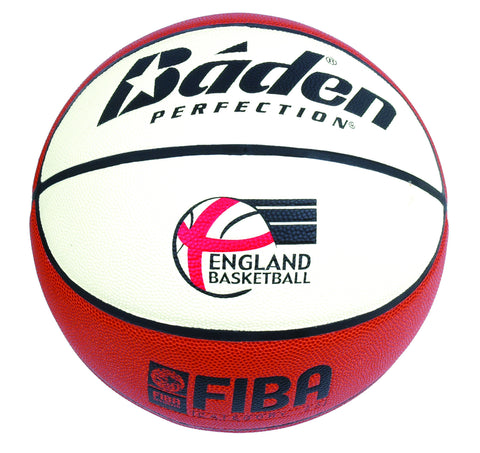Baden Lexum Comp Basketball
