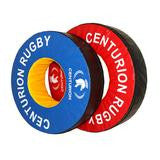 Centurion Rugby Foam Tackle Rings
