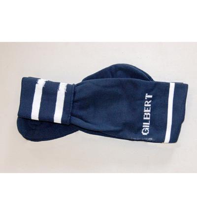 Gilbert Sports Socks (DM)