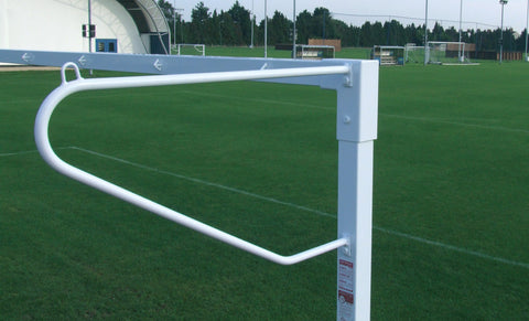 FBL Continental Net Supports