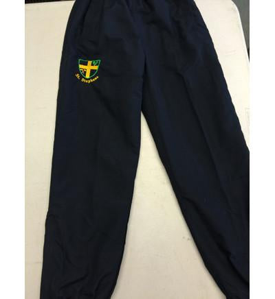 Navy Performance Bottoms (SSTE)