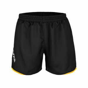 VX3 Polyester Drill Rugby Shorts (FCRFC)