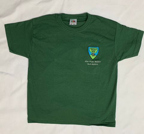 Bottle T-Shirt (APS)