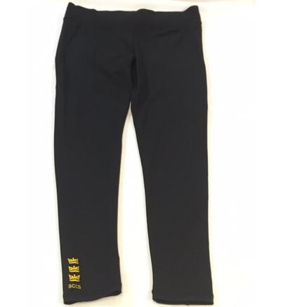PE Leggings (Outdoor PE) (BCCS)