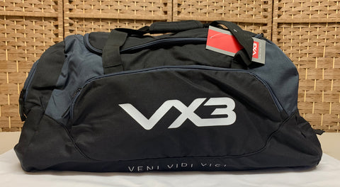VX3 Player Holdall (FCRFC)