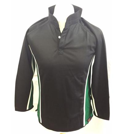 Boys Rugby Shirt (AWS)