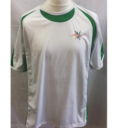 Boys Sports Top (AWS)