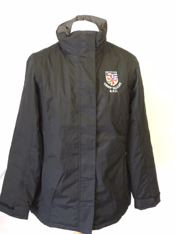 Regatta Beaufort Ladies Coat (CVRFC)