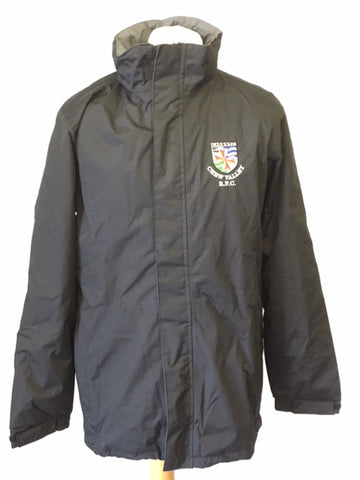 Regatta Beaufort Men's Coat (CVRFC)